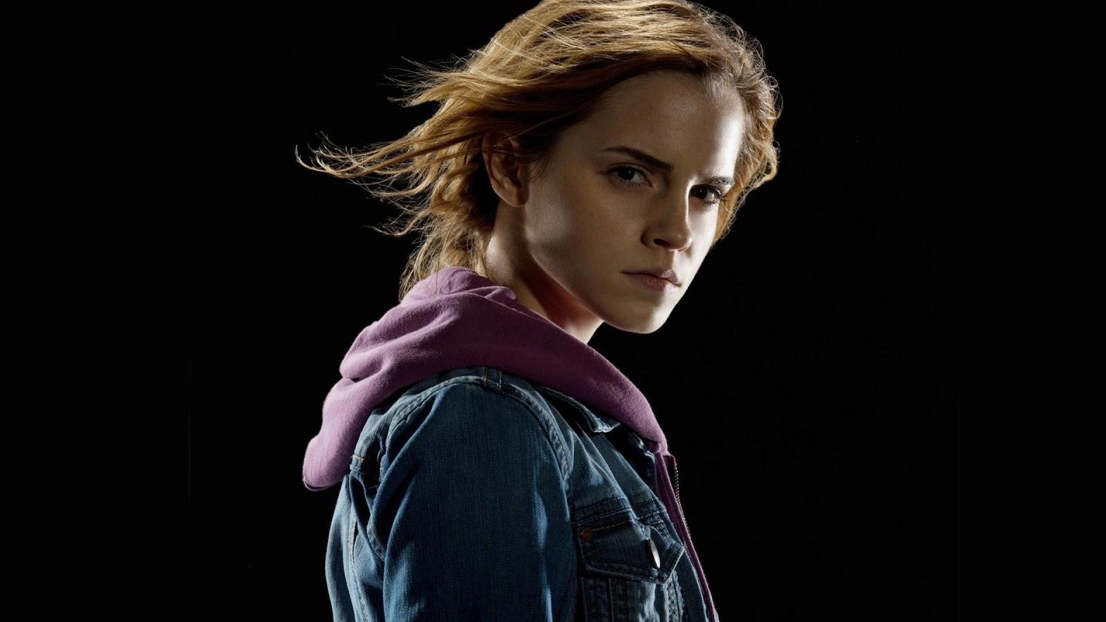 Emma Watson HD Image 1080p