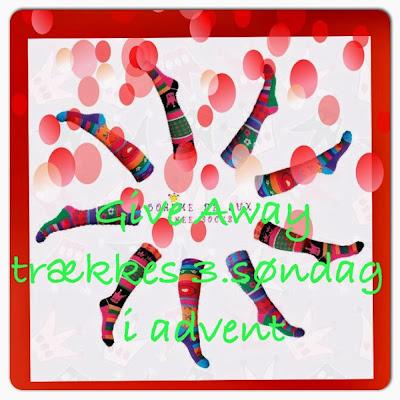 http://regnbuemig.blogspot.dk/2013/12/dream-de-lux-konkurrence.html?showComment=1387140985544#c3156880192648532584