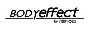 Oferta Body Effect