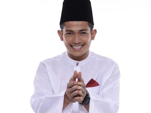 Malaysia, Berita, Gossip, Gosip, Hiburan, Selebriti, Artis Malaysia, Johan, Bakal, Bertunang