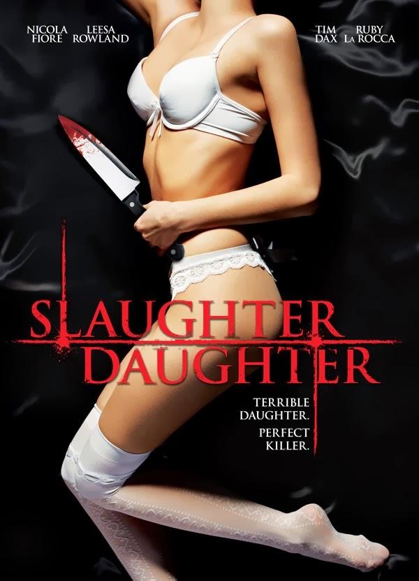 http://www.imdb.com/title/tt2140403/