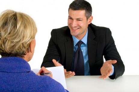 5 Hal yang Harus Diperhatikan saat Wawancara Kerja