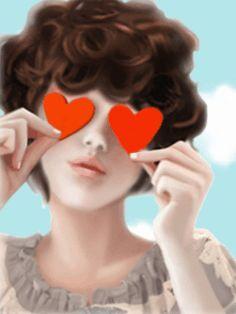 quem inventou o amor, me explica por favor?