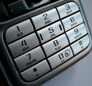 Cara cek nomor Handphone jika lupa