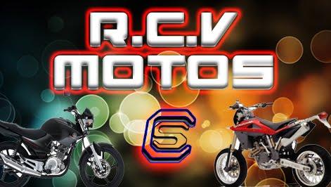 ATENTOS! Proximamente los mejores precios para RCV.. MOTOS!