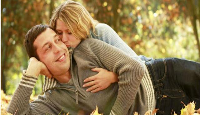 Ketahui Sepuluh Hal Yang Diinginkan Suami Dari Istri