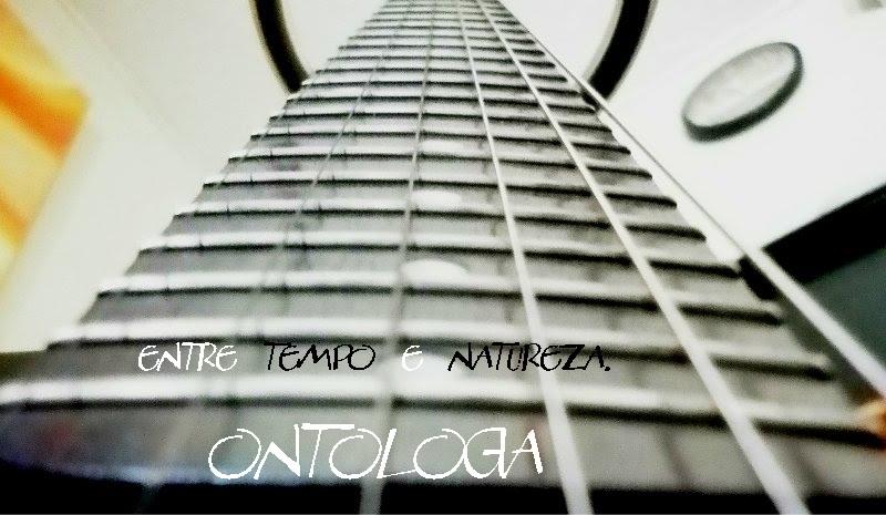 Banda Ontologia
