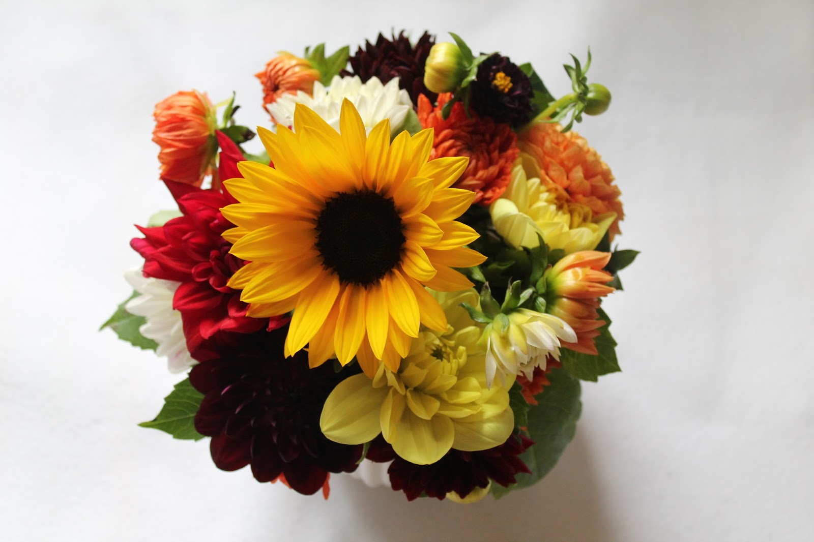 #flowersforinga