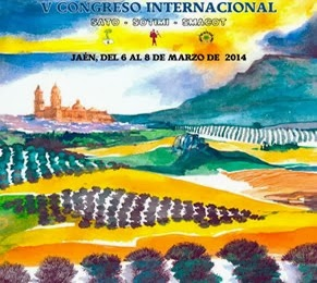CONGRES INTERNATIONAL 2O14