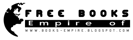 Empire of Free Books