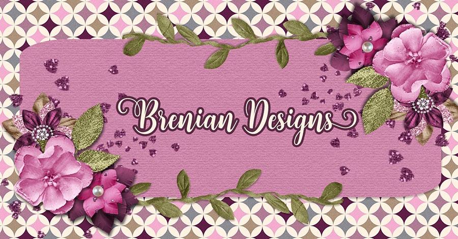 Brenian Designs