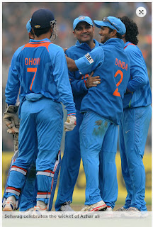 Sehwag-celebrates-Azhar-Ali-Wicket-INDIA-v-PAKISTAN-2nd-ODI-2012