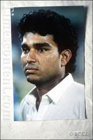 Sanjay Manjrekar Photos