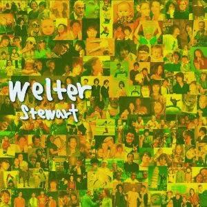 『Welter』/スチュワート