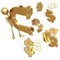 Como ganar dinero para conseguir la libertad financiera: