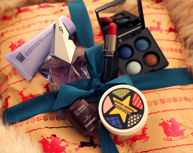 gift ideas for women, christmas, 2014, present, idea, what to buy, girlfriend,