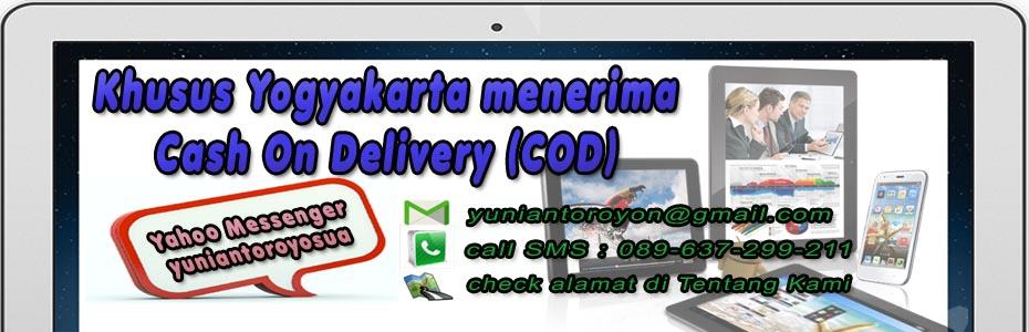 image slide 3 for Toko Tablet Murah Harga 1 Juta
