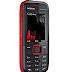 Tai zalo mien phi cho Nokia 5130
