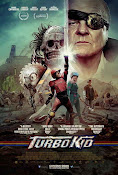 Turbo Kid (2015) ()