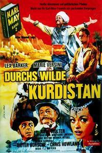 yify tv watch the wild men of kurdistan full movie online free