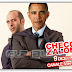 Checco Zalone Show 2011 - Video