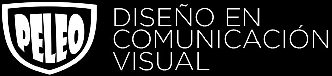 PELEO Diseño&Comunicación