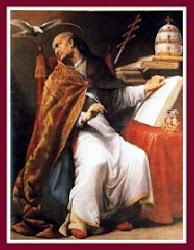 Sto. Gregorius