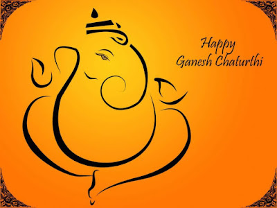 ganesh-chaturthi-pictures-2015-facebook