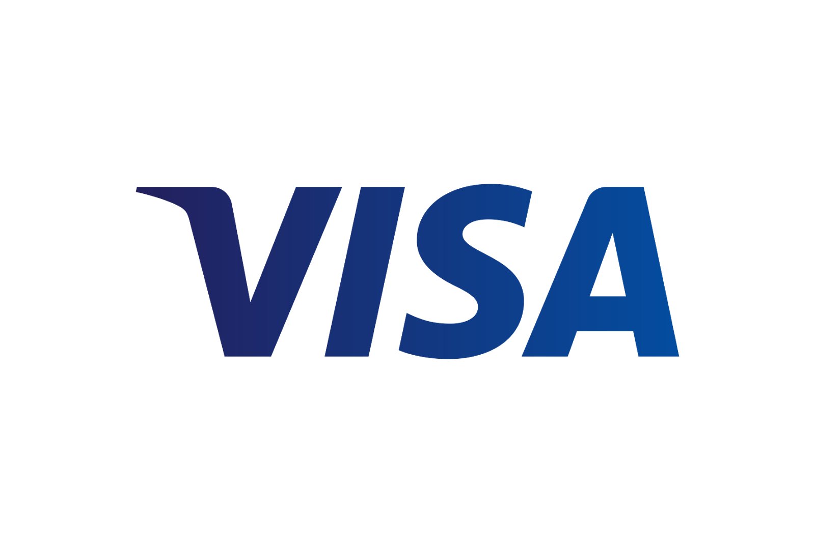 visa logo rh logo share blogspot com visa mastercard logo download visa card logo download