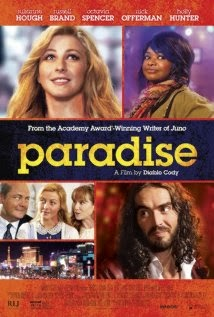 Download - Paradise (2013)