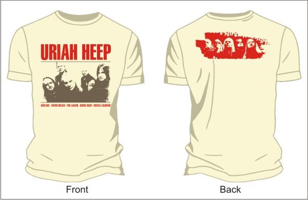 uriah_heep-uriah_heep_vector