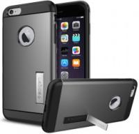 Чехлы для iPhone 6 от Spigen