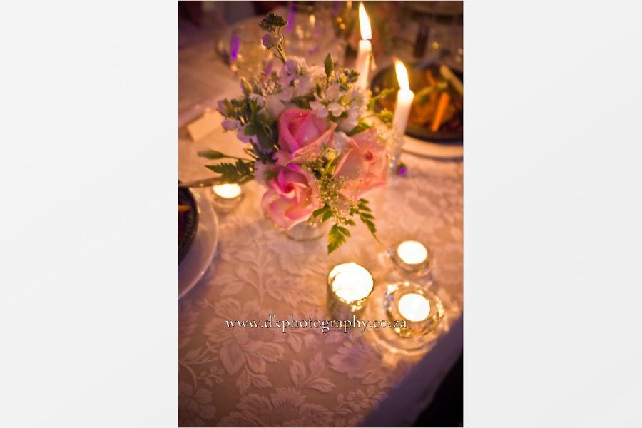DK Photography Slideshow-0286 Tania & Josh's Wedding in Kirstenbosch Botanical Garden  Cape Town Wedding photographer