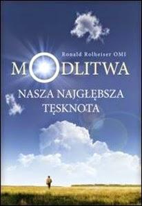 http://www.wydawnictwom.pl/p/1219/modlitwa-nasza-najg%C5%82%C4%99bsza-t%C4%99sknota