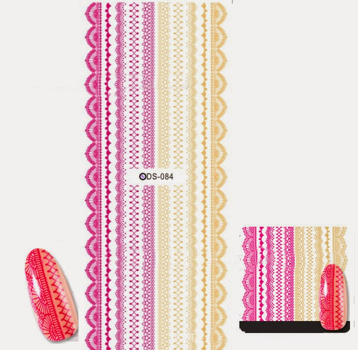 http://www.bornprettystore.com/nail-water-decals-transfer-stickers-lacework-stripe-pattern-sticker-p-14777.html