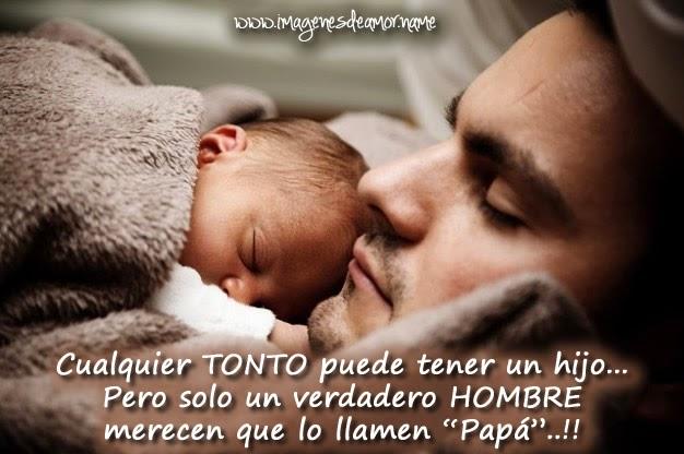 imagenes para el dia del padre | mensajes , frases , poemas , pensamientos , tarjetas
