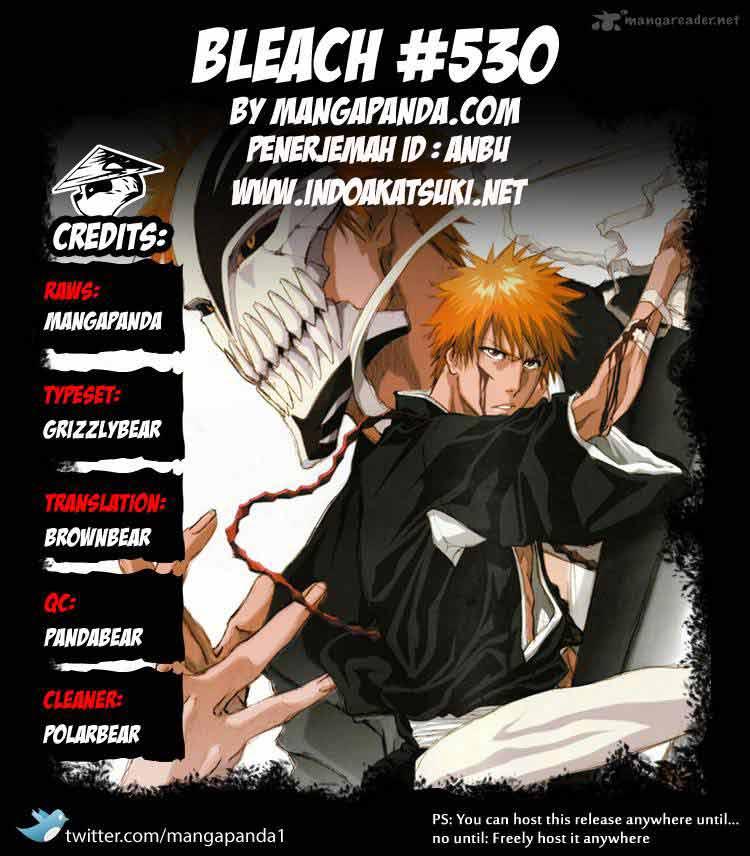 Dilarang COPAS - situs resmi www.mangacanblog.com - Komik bleach 530 531 Indonesia bleach 530 Terbaru |Baca Manga Komik Indonesia|Mangacan