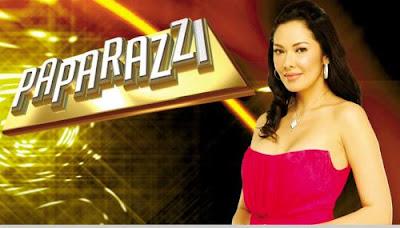 Ruffa Gutierrez Paparazzi
