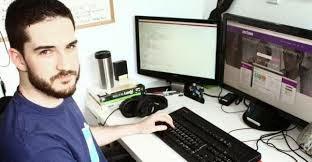 informatico guadalajara