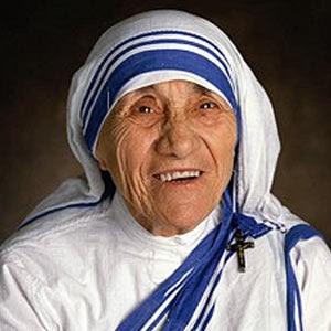 Mother-Teresa2.jpg