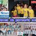 Site Itapiúna News celebra mais de 2 anos de parceria com o Centro de Apoio á Criança