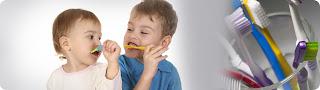 Dentist ,www.jobjugaad.com