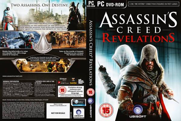 [Imagen: assassins-creed-revelations-animus-editi...-11663.jpg]
