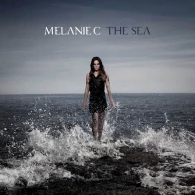 Photo Melanie C - The Sea Picture & Image