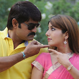 Dee Ante Dee Movie Stills (18)