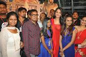 Rudhramadevi 3d trailer premier show-thumbnail-17