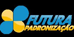 FUTURA PADRONIZAÇÃO