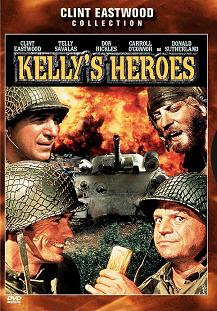 Kelly's Heroes