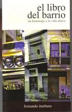 Cronicas, cuentos, canciones, ensayos, entrevistas, textos informales