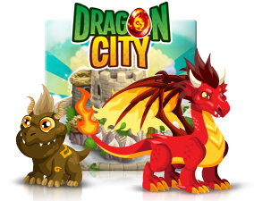 how to get gems fast in dragon city on facebook